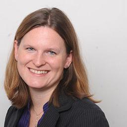 Eva Hödl's profile picture