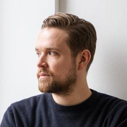 Felix Kopp - hauser lacour - Frankfurt am Main