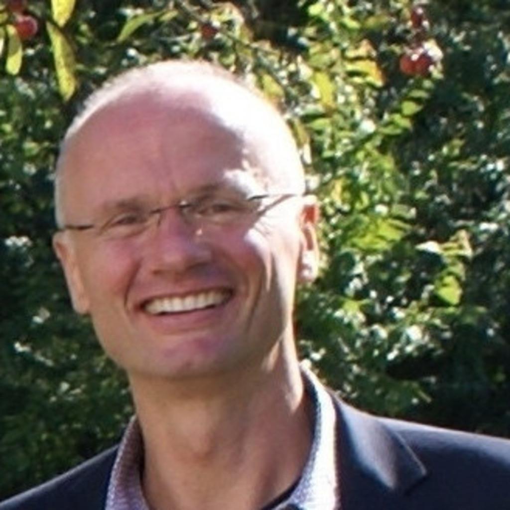 Armin Biehl's profile picture