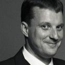 Andreas Fröhlich - Berlin