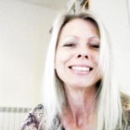 Edith Mayerhofer's profile picture