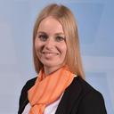 Christina Stark - Hilden