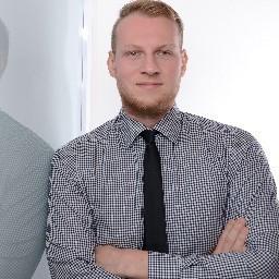 Oliver Michelfeit - Erb Transporte GmbH - Markgrönigen