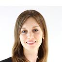 Regina Schmid - Arth-Goldau
