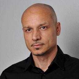 Umberto Di Paolo's profile picture