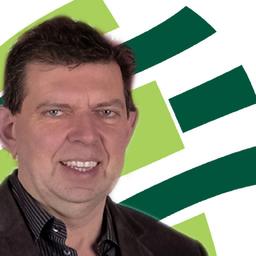 Peter Engelmann - Endurance Entertainment GmbH - Berlin