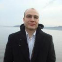 Mesut Ersahin - Favori - İstanbul