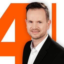 Markus Baer's profile picture