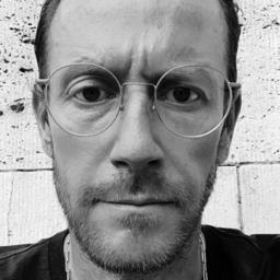 Jeremy Hofmeister Mac Lynn - Independent Consultancy - Berlin