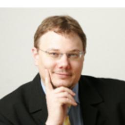 Ulrich Söldner - SÖLDNER IT-MANAGEMENT UG (haftungsbeschränkt) - Hunderdorf