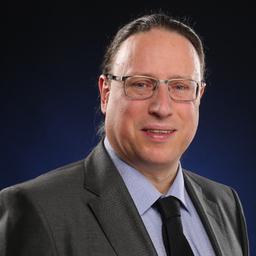 Derek Dirk Dan Gratzer - D.D.D. GRATZER - IT, EDV, Telekommunikation, Telefonie, Internet, mobile Systeme - Köln