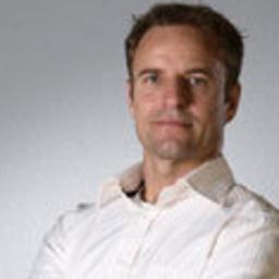 Peter Schüpbach's profile picture