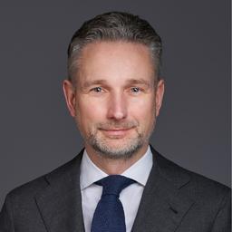 <b>Jörg Schubert</b> - j%25C3%25B6rg-schubert-foto.256x256