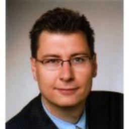 Karsten Döding's profile picture