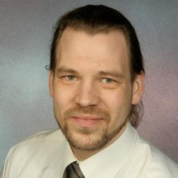 Daniel Persy's profile picture