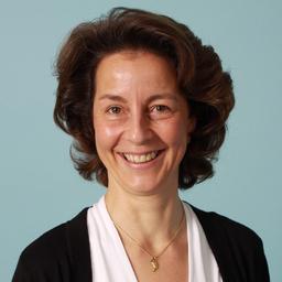 Sabine Loose - Lehrinstitut für Therapieverfahren, Katrin Marquardt, Geesthacht - Winsen