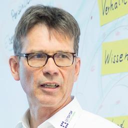 Dirk Hubbert - DETEKTOR - Kronach