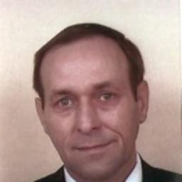 Frank Lehmann - TAKRAF GmbH - Leipzig