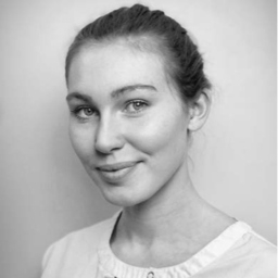 Katarina Bork's profile picture