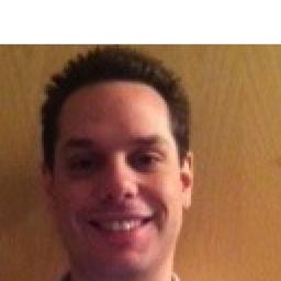 Jeroen Hermans's profile picture