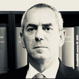 Rechtsanwalt Bad Neuenahr