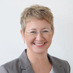 Susanne Jestel - susanne jestel public relations - Berlin