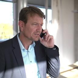 Dr. Jörg Wallner
