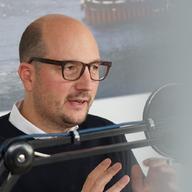 Dennis Kollmann