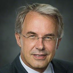 Dr Thomas A. Louis - Alpha Solar Project AG - Spreitenbach