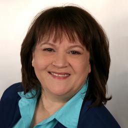 Petra Kiener's profile picture