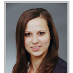 Vanessa Ahlers's profile picture