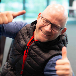 Christian Geling