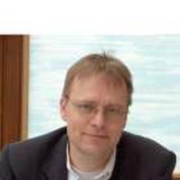 Thilo opaterny software architekt siemens ag xing - Architekt montabaur ...