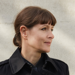 Sonja Hofmann - Sonja Hofmann Foodfotografie - Hamburg