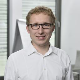 Johannes Eickelmann - NORD/LB - Hannover