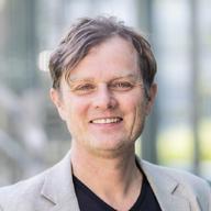 Matthias Friedmann