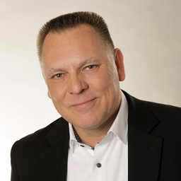 Dierk Sander's profile picture
