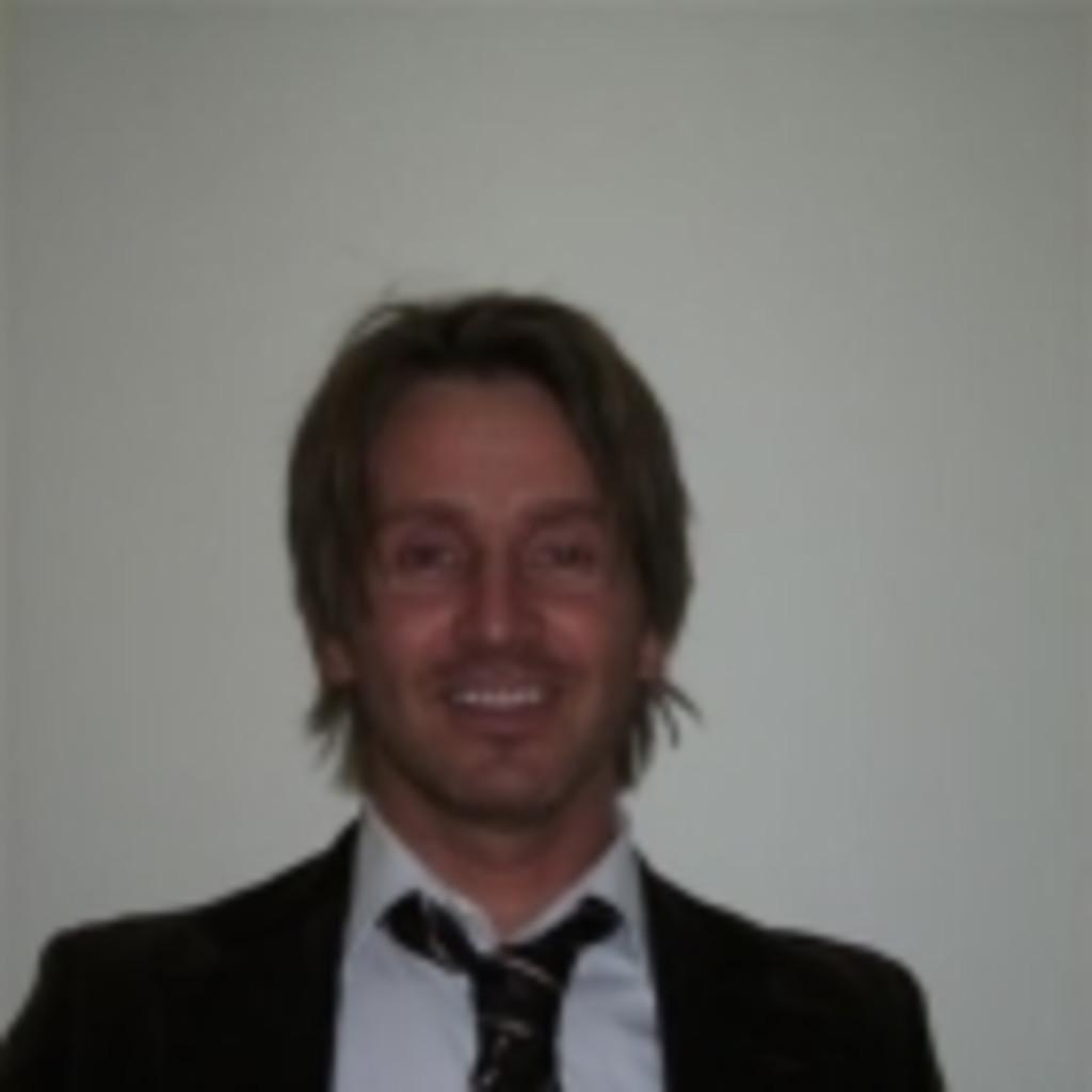 Markus Hofer in Wien bei XING: 12 Personen | XING
