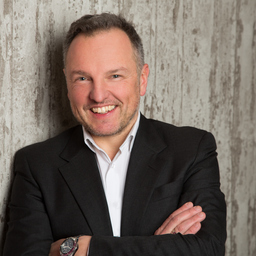 Jörg Morio - Morio Consulting - Oberhaching b. München