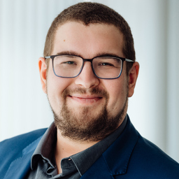 Kevin Adamczewski's profile picture