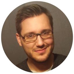 David Rettenbacher's profile picture