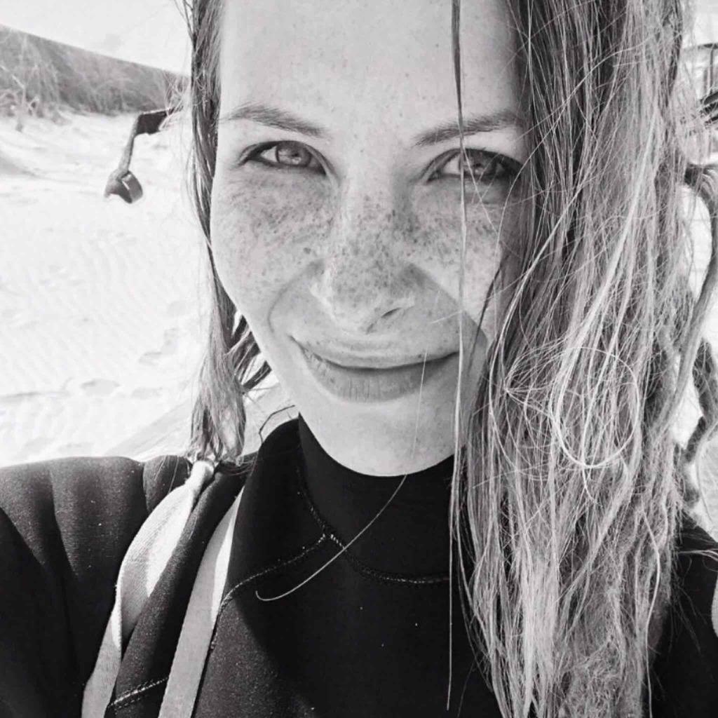 Anna Arndt's profile picture