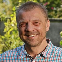 Christoph Siekiera - Christoph Siekiera - Ingelheim