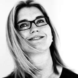 Monika Mingot