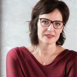 Annette Blanche - Blanche-Steuerberatung - Hünfelden