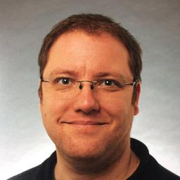 Matthias Derer's profile picture