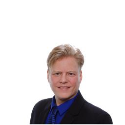 Stefan H. Pochert