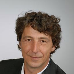 Walther Jahn - Walther Jahn, mbit - Darmstadt