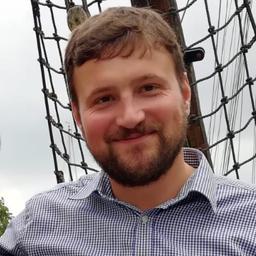 Matthias Ottens's profile picture