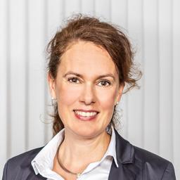 Kristina Knopp - GfK - Coburg